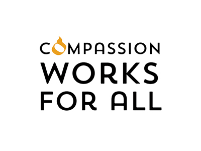 Compassion Works for All