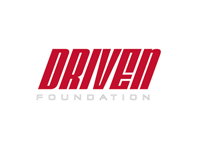Driven Foundation