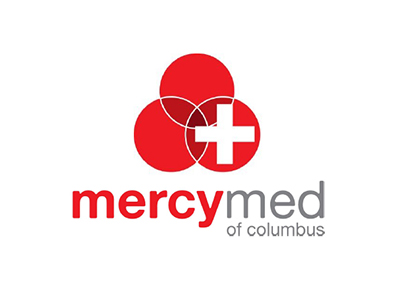 MercyMed of Columbus
