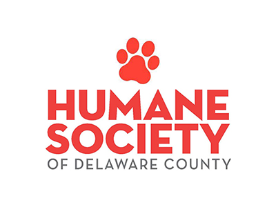 Humane Society of Delaware County
